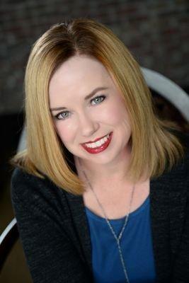 Lisa Wessel